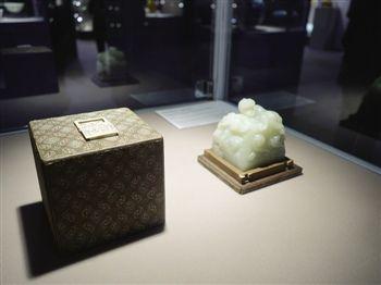 香港春拍买家收藏动机的变化