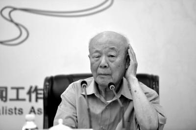 记者王苡萱摄