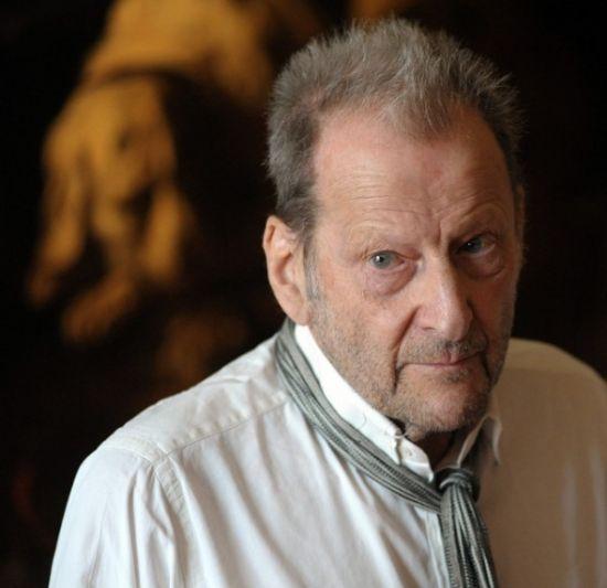 弗洛伊德   弗洛伊德是20世纪美术史中感染力最强、个性最...