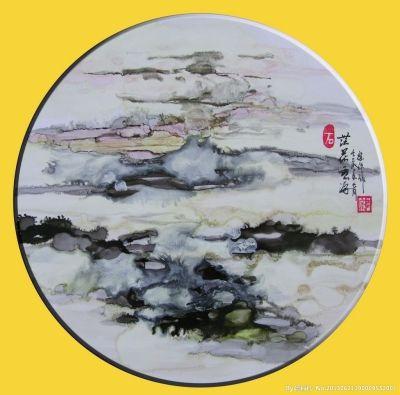 瓷器 陶瓷 400_395