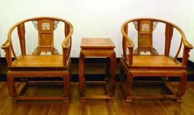 刻在千年古木上的中国文化