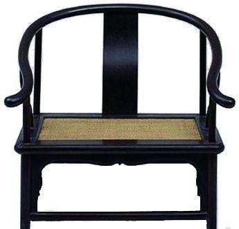 何为明代家具与明式家具