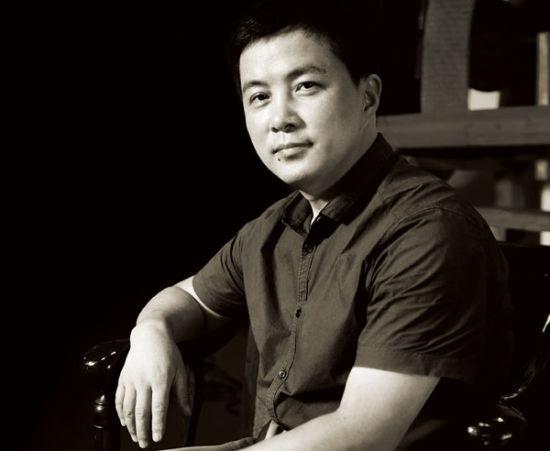 中国玉石雕刻大师,国家非物质文化遗产项目(苏州玉雕)代表性传承人