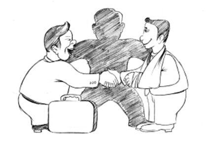 漫画事简件漫画简历史操人人笔画图片