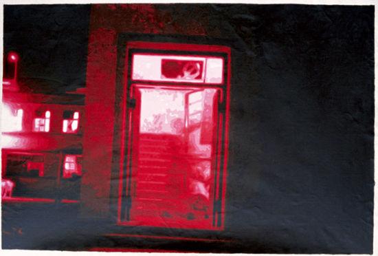 红灯区/2000年