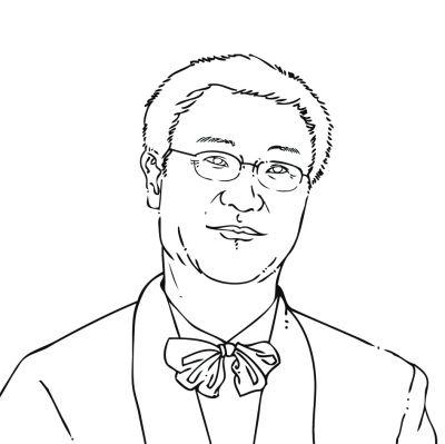 季涛(北京) 职业拍卖师,著有《拍卖师主持教程》、《北京拍卖史话》,中国政法大学兼职教授、中财大拍卖研究中心研究员,北京天问国际拍卖有限公司总经理。