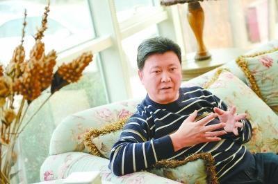 本报记者 陈涛