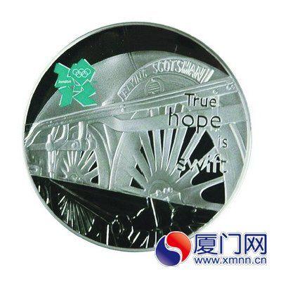 除了字迹不清和重量差异,假币几乎可以假乱真。