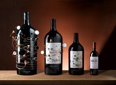 葡萄酒,酿法规定在橡木桶中的酿制时间需要达到两年