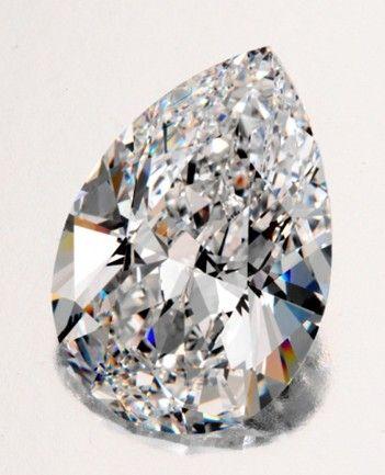 郭颖说珠宝:宝石的材质分类