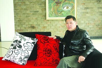 画家杨林川老婆_120个世博场馆登上油画作品_油画雕塑_新浪收藏_新浪网
