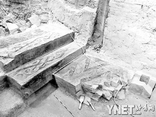 秦始皇帝陵の画像 p1_29