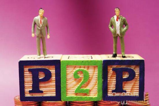 艺术品抵押P2P平台暗藏风险 业内褒贬态度不一