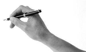 作家手稿市价大涨