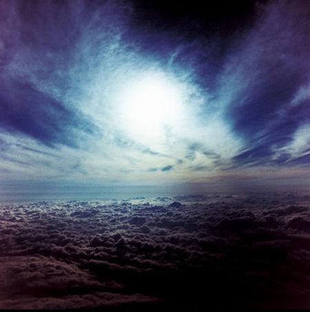 图片资料 图片资料 图片资料 图片资料  影像:富士山的破晓_影像艺术_新浪收藏_新浪网