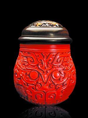 2013中国国际文化艺术博览会即将开幕