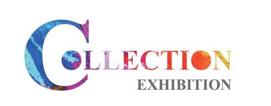 2015第二届南京国际美术展征集公告英文版出
