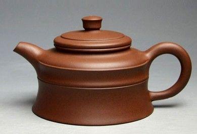 介绍一种宜兴紫砂壶的开壶办法公司视频v办法图片